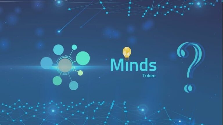 How to Use Minds Token, How Minds Works and What to Notice