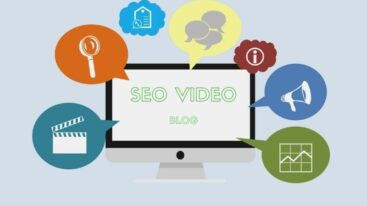 How to Improve the SEO of Videos on a Blog